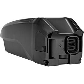 Shimano BT-E8014 Steps Batterie für Rahmenmontage black
